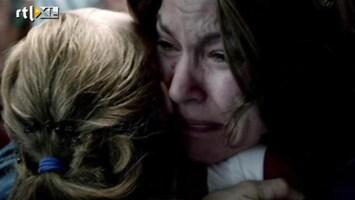 Editie NL Hit: emotioneel spotje over mama's