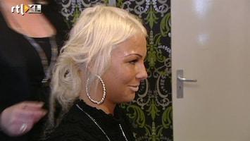 Barbie's Bruiloft - Lekker Blond