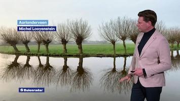 RTL Weer En Verkeer Afl. 175