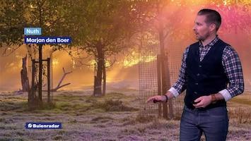 RTL Weer En Verkeer Afl. 41