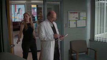 The Good Doctor Heartbreak
