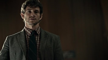 Hannibal - Aperitif