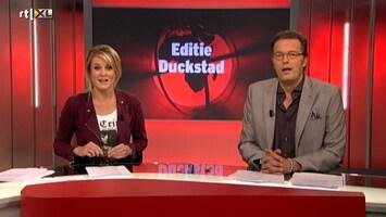 Editie NL Afl. 209