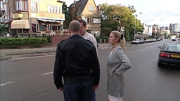 Stop! Politie Afl. 10