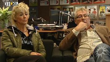 RTL Boulevard Anny Schilder krijgt nog veel geld van Voldafarma
