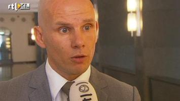 RTL Nieuws Van Halst: is dit een nachtmerrie?
