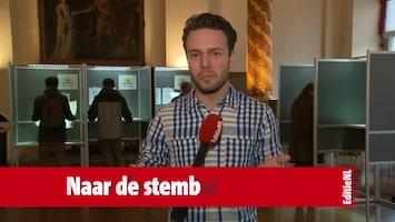 Editie NL Afl. 57