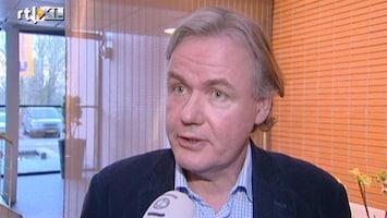 RTL Nieuws Wat kun je doen tegen een hoge ozb?