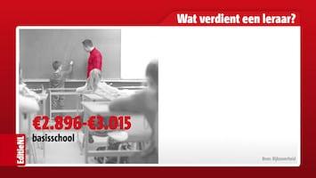 Editie NL Afl. 165