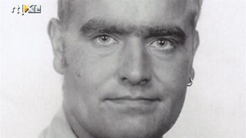 RTL Nieuws Raymond (37) overlijdt na weigering ziekenhuis