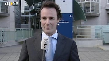 RTL Nieuws Kamp probeert pensioenakkoord te redden