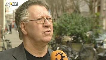 RTL Nieuws Van Tellingen vocht soms letterlijk voor een foto