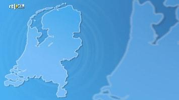 Ondernemend Nederland - Afl. 16