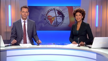 Rtl Z Nieuws - 17:30 - Rtl Z Nieuws - 12:00 Uur /182