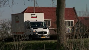 Rtl Transportwereld - Afl. 27