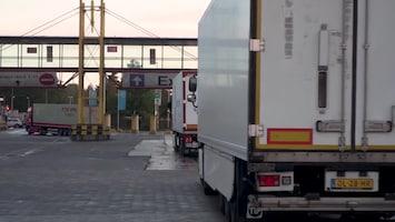 RTL Transportwereld Afl. 19