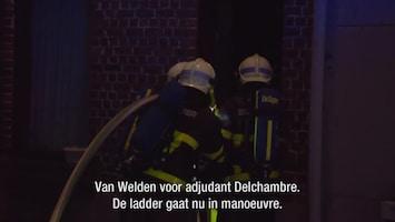 Helden Van Hier: Door Het Vuur - Afl. 3