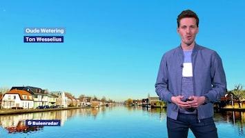 RTL Weer En Verkeer Afl. 126