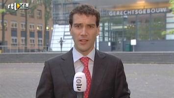 RTL Nieuws Rechtszaak benzinedief die inreed op filefuik