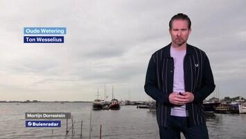RTL Weer En Verkeer Afl. 444