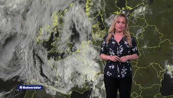 RTL Weer En Verkeer Afl. 403