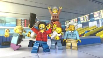 Lego City - Afl. 9