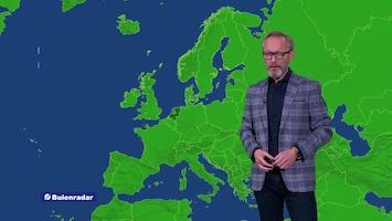 RTL Weer En Verkeer Afl. 597