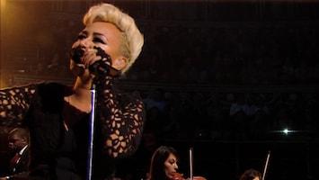 Emeli Sande: Live At The Royal Albert Hall - Afl. 1