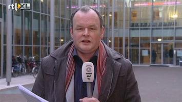 RTL Nieuws Uitspraak in Klimop-fraudezaak