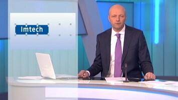 RTL Z Nieuws RTL Z Nieuws - 09:06 uur /45