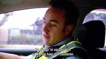 Politie Op Je Hielen Down Under - Afl. 1