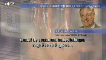 Rtl Z Nieuws - 17:30 - Rtl Z Nieuws - 11:00 Uur /146