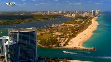 Csi: Miami - Stiff