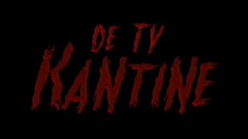 De Tv Kantine - Afl. 2