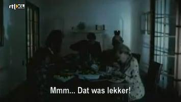 Wat Vindt Nederland? - Wat Vindt Nederland? /12