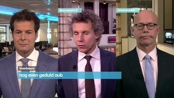 RTL Z Voorbeurs Afl. 121