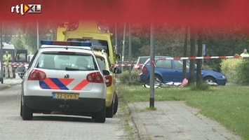 RTL Nieuws Huurmoordenaar bekent zwembadmoord Marum