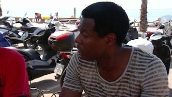 SOS Mijn Vakantie Is Een Hel Afl. 8