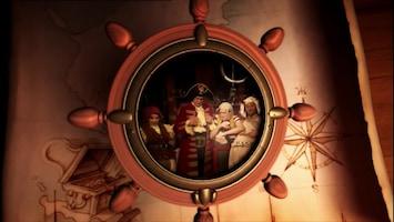 Piet Piraat - Iemand Anders