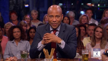 Rtl Late Night - Afl. 102