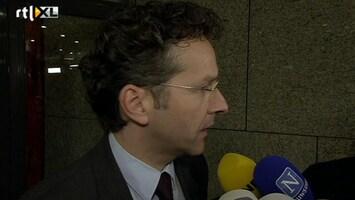 RTL Nieuws Cyprus zegt 'nee' tegen reddingsplan