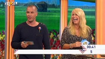 Ik Hou Van Holland Nederlandse etenswaren die buitenlanders moeten proeven