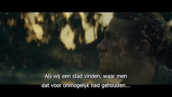 Films & Sterren - Afl. 17