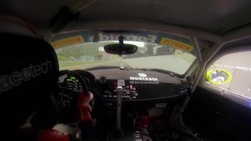 RTL GP: Supercar Challenge Jaaroverzicht