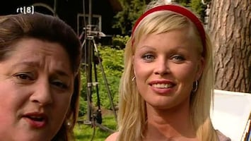 Hoe Word Ik Een Gooische Vrouw - Uitzending van 04-07-2009