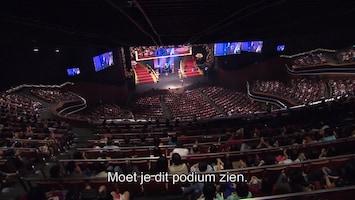 New Creation Church Tv - Afl. 66
