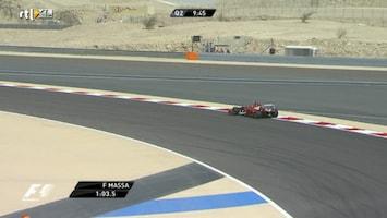 Rtl Gp: Formule 1 - Rtl Gp: Formule 1 - Bahrein (kwalificatie) /7