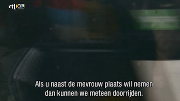 Benidorm Bastards - Benidorm Bastards Belgiã« \