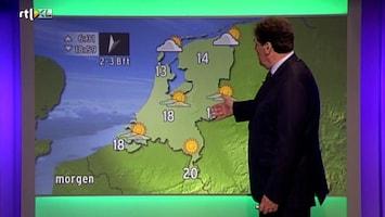 RTL Weer Afl. 83