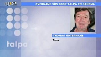 RTL Nieuws Blijft De Mol voor RTL produceren?
